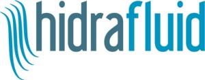 Hidrafluid