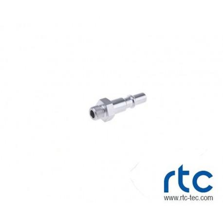 NIPPEL 4x6mm IG MIT VENTIL (RBE)