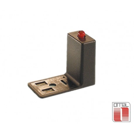 CONECTOR (LED)
