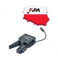 GR04.110A - PINZA DE PRESION FIPA