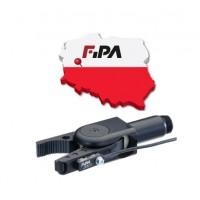 MINI-PINZA DE PRESION DIAM.10 FIPA