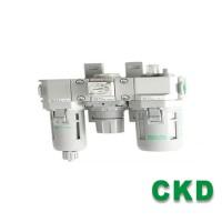 C1000-6G - UNIDAD DE MANTENIMIENTO F+R+L  (CKD)