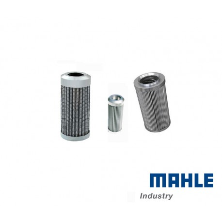 FILTRO HIDRÁULICO MAHLE - 852125DRG100