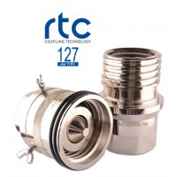 SERIE 127 RTC