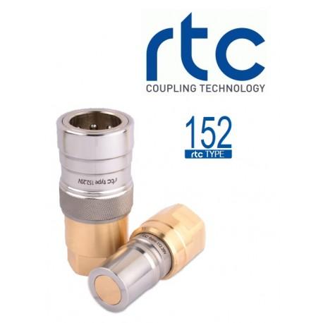 SERIE 152 RTC