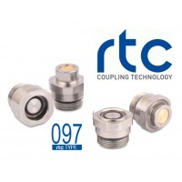 SERIE 097 RTC COUPLINGS