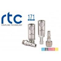 SERIE 171 RTC
