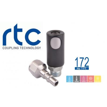 SERIE 172 RTC