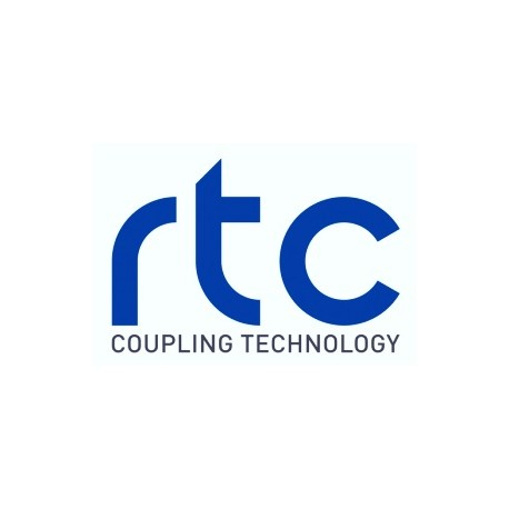 RTC COUPLINGS
