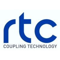 RTC COUPLINGS