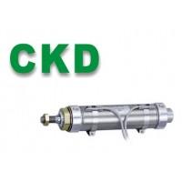 CILINDRO CKM2 CKD