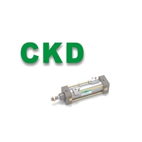CILINDRO CMM CKD