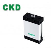CILINDRO FCD CKD