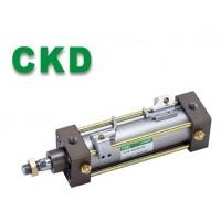 CILINDRO SCA2 CKD