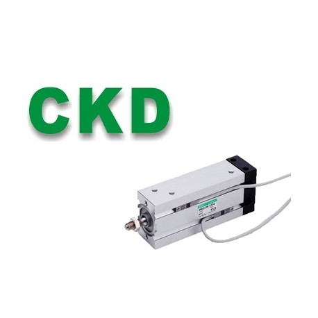 CILINDRO SMD2 CKD