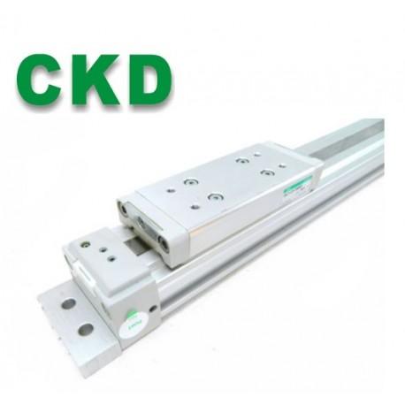 CILINDRO SRL2 CKD
