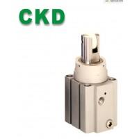 CILINDRO STK CKD