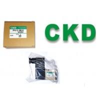 VALVULA 3PB CKD