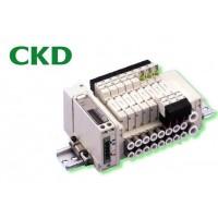 VALVULA 4GB CKD