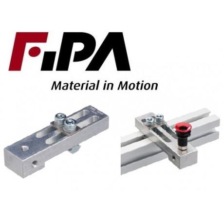 FIPA GR02.040