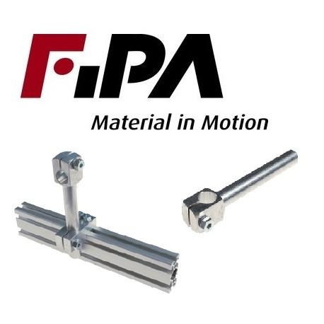 FIPA GR02.070A
