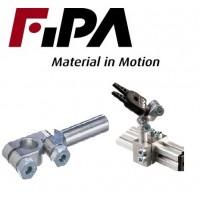 FIPA GR02.140