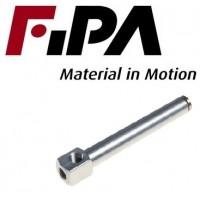 FIPA GR03.001A