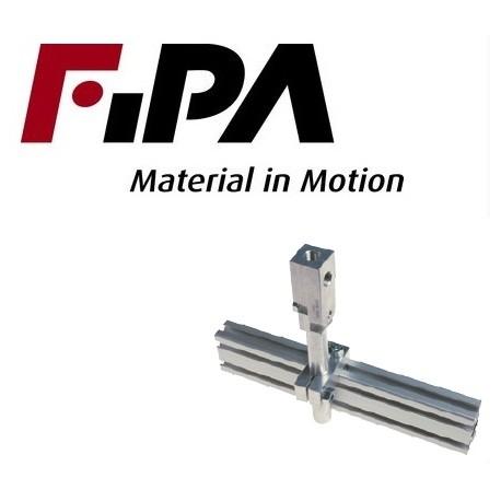 FIPA GR03.040