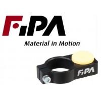 FIPA GR04.036