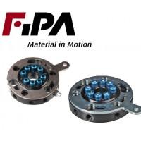 FIPA SR90-A