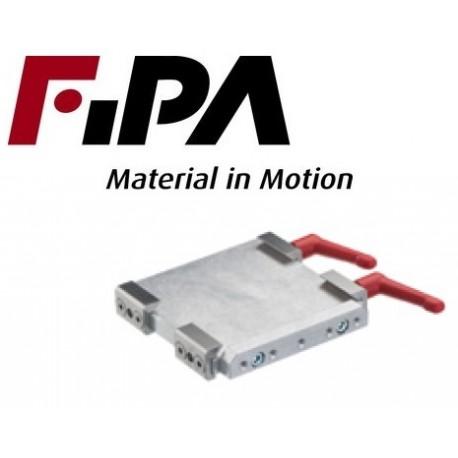 GR05.021 FIPA