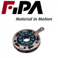 SR150-A FIPA