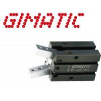 PINZA GIMATIC GW-16