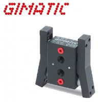 PINZA GIMATIC PB-0010