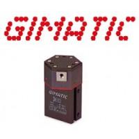 PINZA GIMATIC XT-20