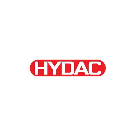 FILTRO HIDRAULICO HYDAC