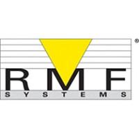 FILTRO AIREACION RMF