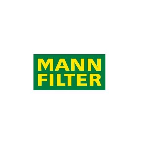 DISTRIBUIDOR FILTROS MANN