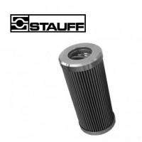 SUS872B00S0100 - FILTRO HIDRAULICO STAUFF
