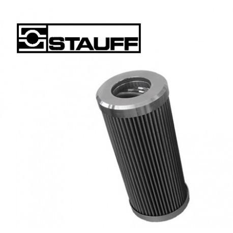 SUS871B00S0100 - FILTRO HIDRAULICO STAUFF