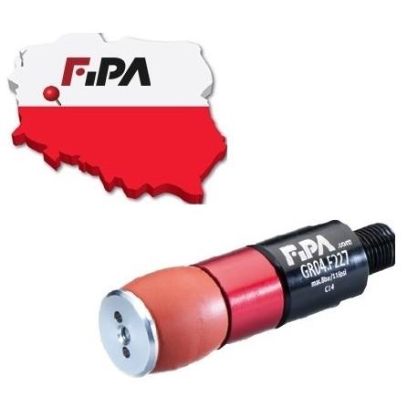 FIPA GR04.F208