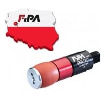 GR04.F214 - PINZA EXPANSIÓN FIPA