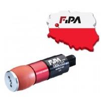 GR04.F263 - PINZA EXPANSIÓN FIPA