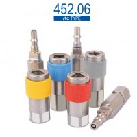 OETIKER NON INTERCHANGEABLE