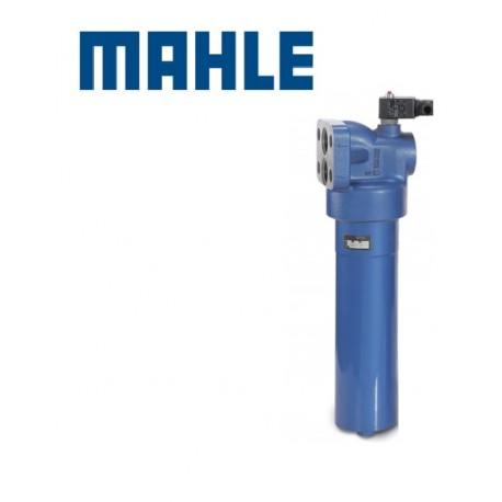 Pi 340 MAHLE