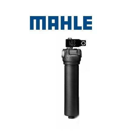 Pi 360 MAHLE