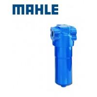 PI 4220 MAHLE