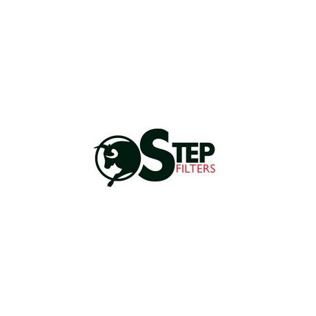 FILTRO ASPIRACION STEP