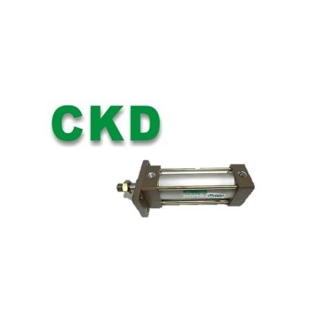 CILINDRO NEUMATICO JSC3 CKD