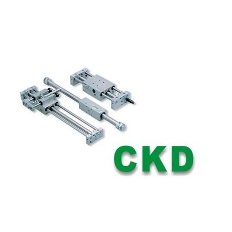 CILINDRO NEUMATICO MRL CKD